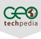 geotechpedia