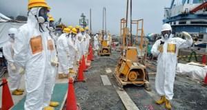 sondeos-en-fukushima