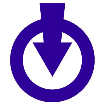 Ingeosolum