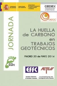 hella de carbono trabajos geotécnicos